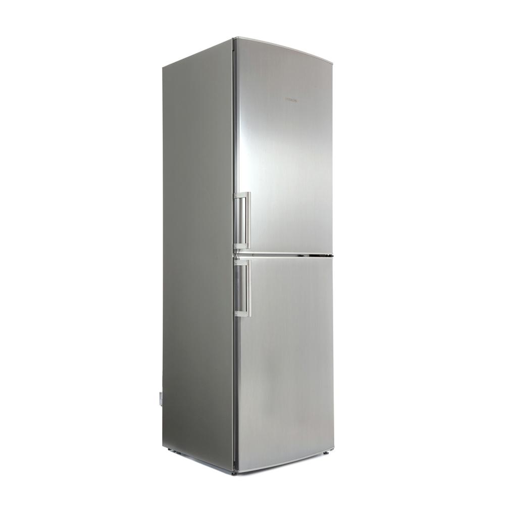 Siemens KG34NVL24G Fridge Freezer (Discontinued)