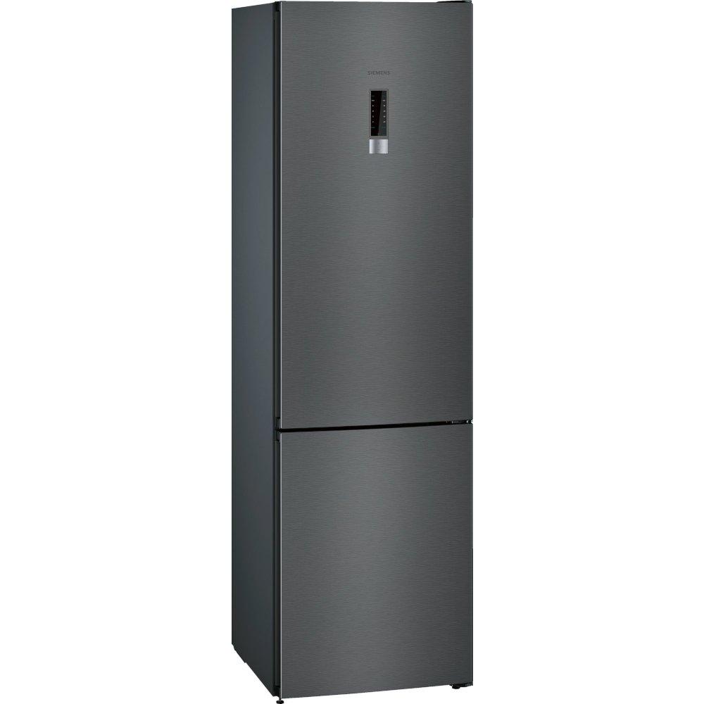 Siemens iQ300 KG39N7XEDG Frost Free Fridge Freezer
