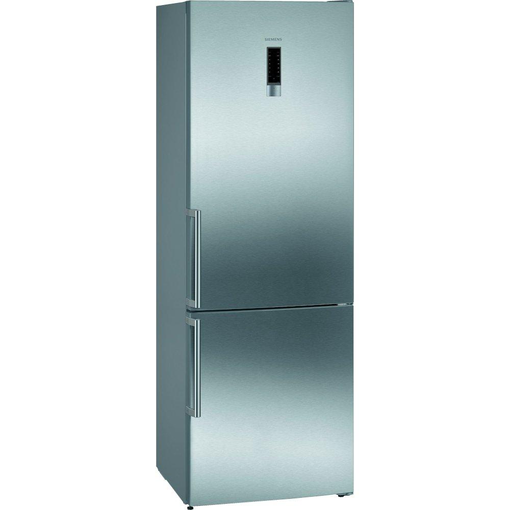 Siemens iQ300 KG49NXIEPG Frost Free Fridge Freezer