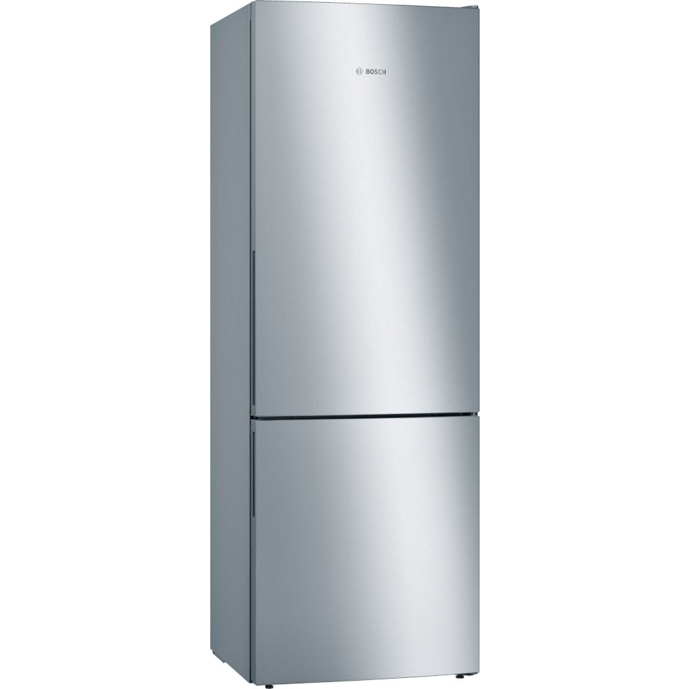 Bosch Serie 6 KGE49AICAG Static Fridge Freezer