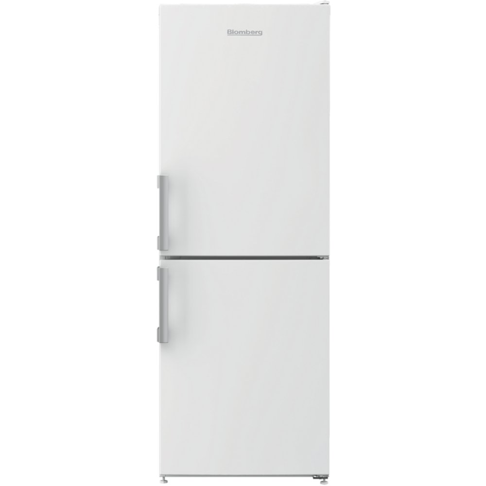 Blomberg KGM4513 Frost Free Fridge Freezer