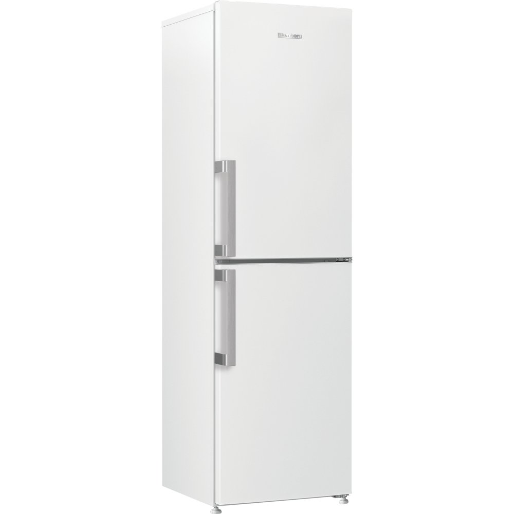 Blomberg KGM4663 Frost Free Fridge Freezer