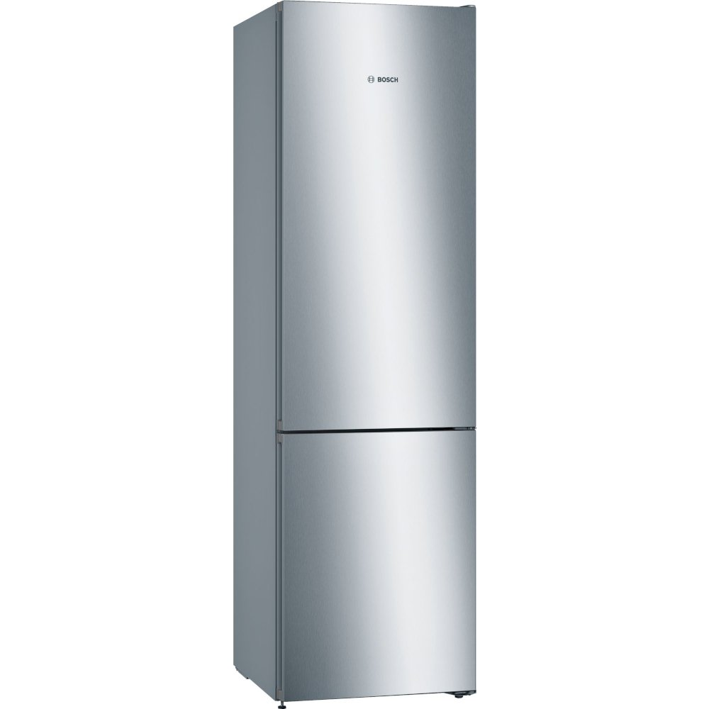 Bosch Serie 4 KGN39VLEAG Frost Free Fridge Freezer