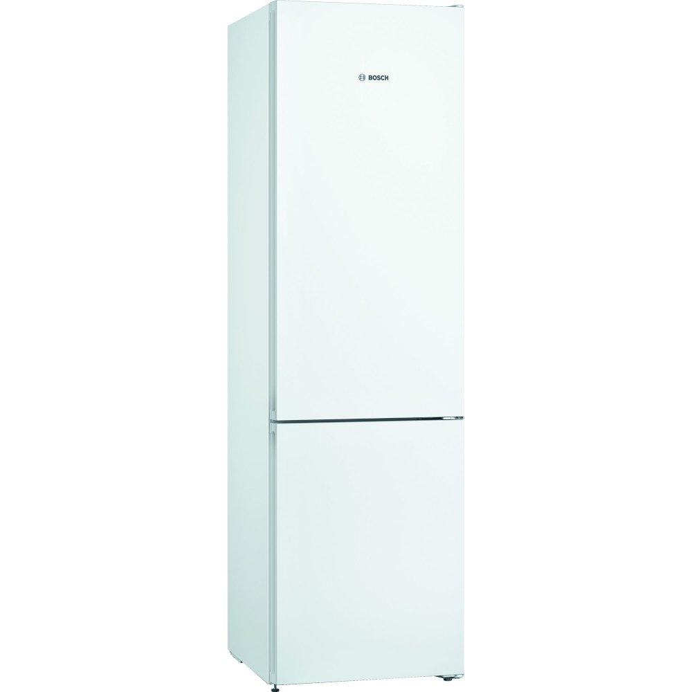Bosch Serie 4 KGN39VWEAG Frost Free Fridge Freezer