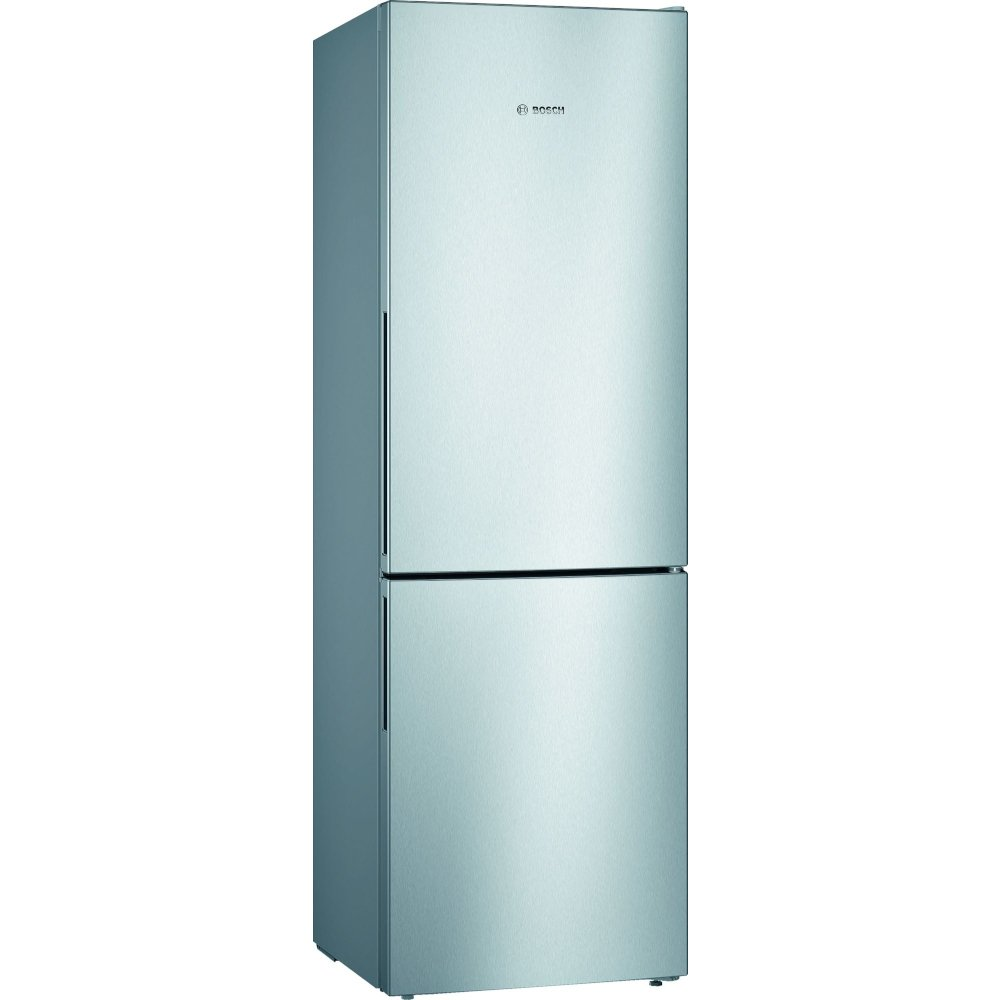 Bosch Serie 4 KGV36VLEAG Low Frost Fridge Freezer