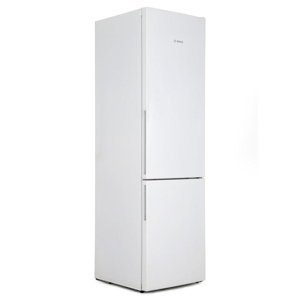 Bosch Serie 4 KGV39VW32G Fridge Freezer