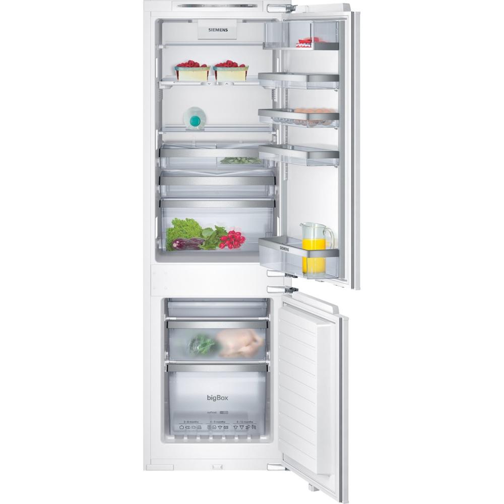 buy siemens ki34np60gb integrated fridge freezer white marks rh markselectrical co uk