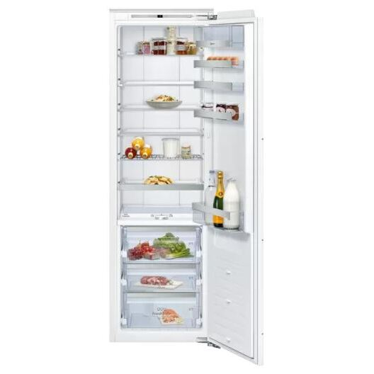Neff KI8816DE0 Built In Larder Fridge