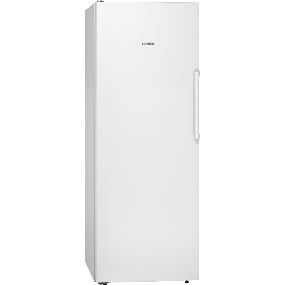 Siemens iQ300 KS29VVW3P Tall Larder Fridge
