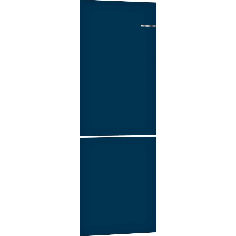 Bosch KSZ1AVN00 186cm High Vario Style Clip Door Set