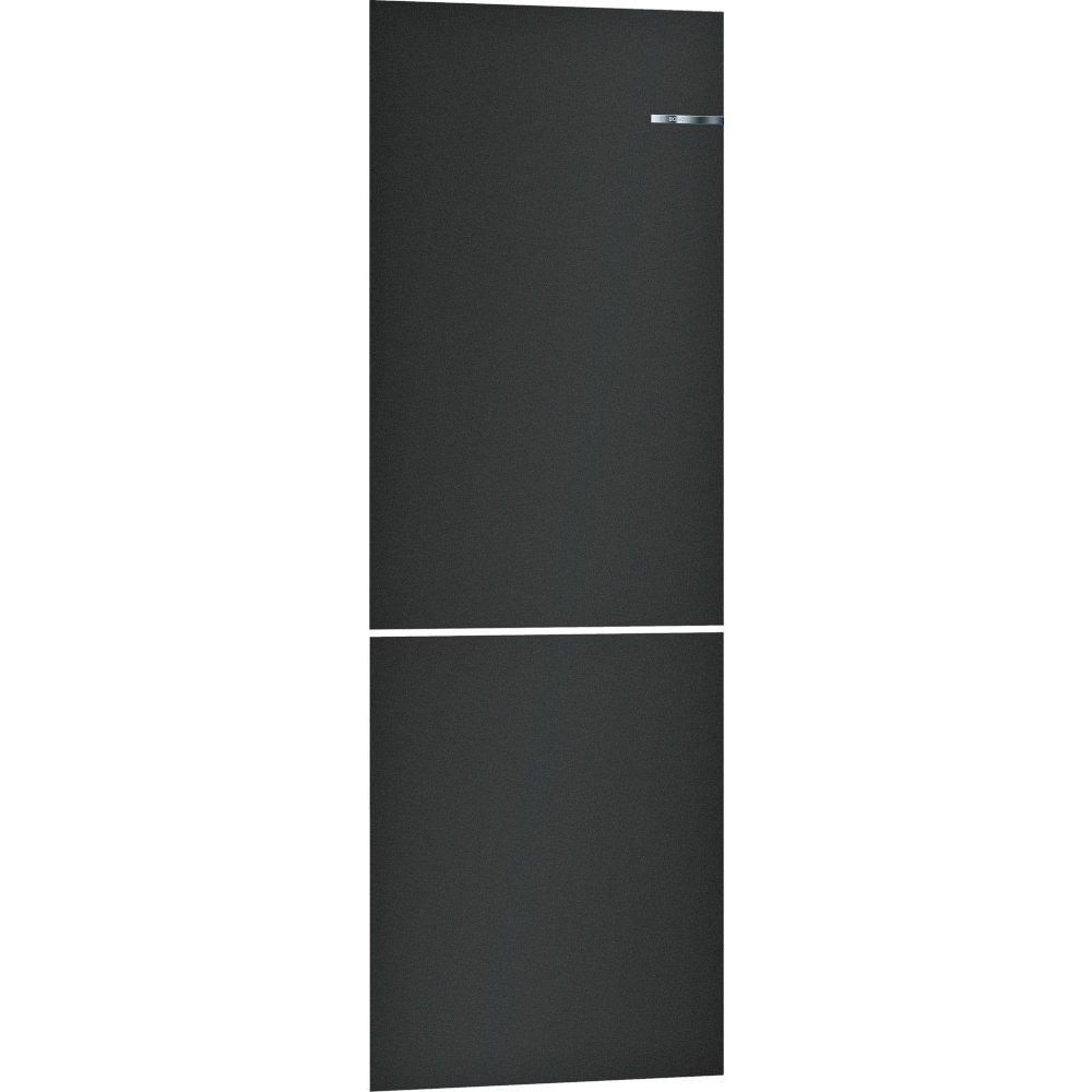 Bosch KSZ1AVZ00 186cm High Vario Style Clip Door Set
