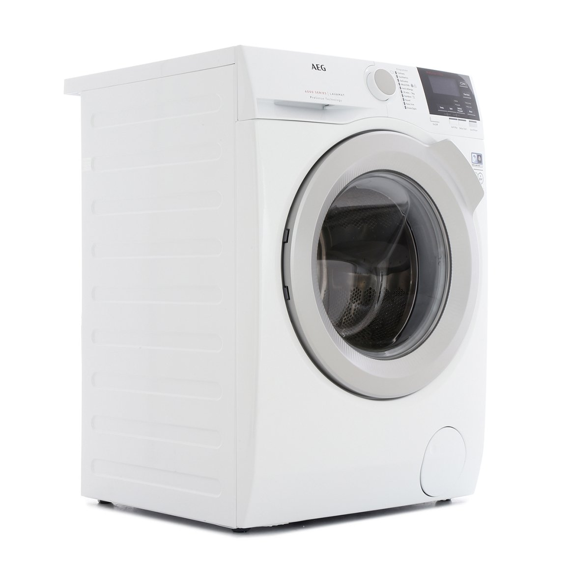 AEG L6FBG142R 6000 Series Washing Machine