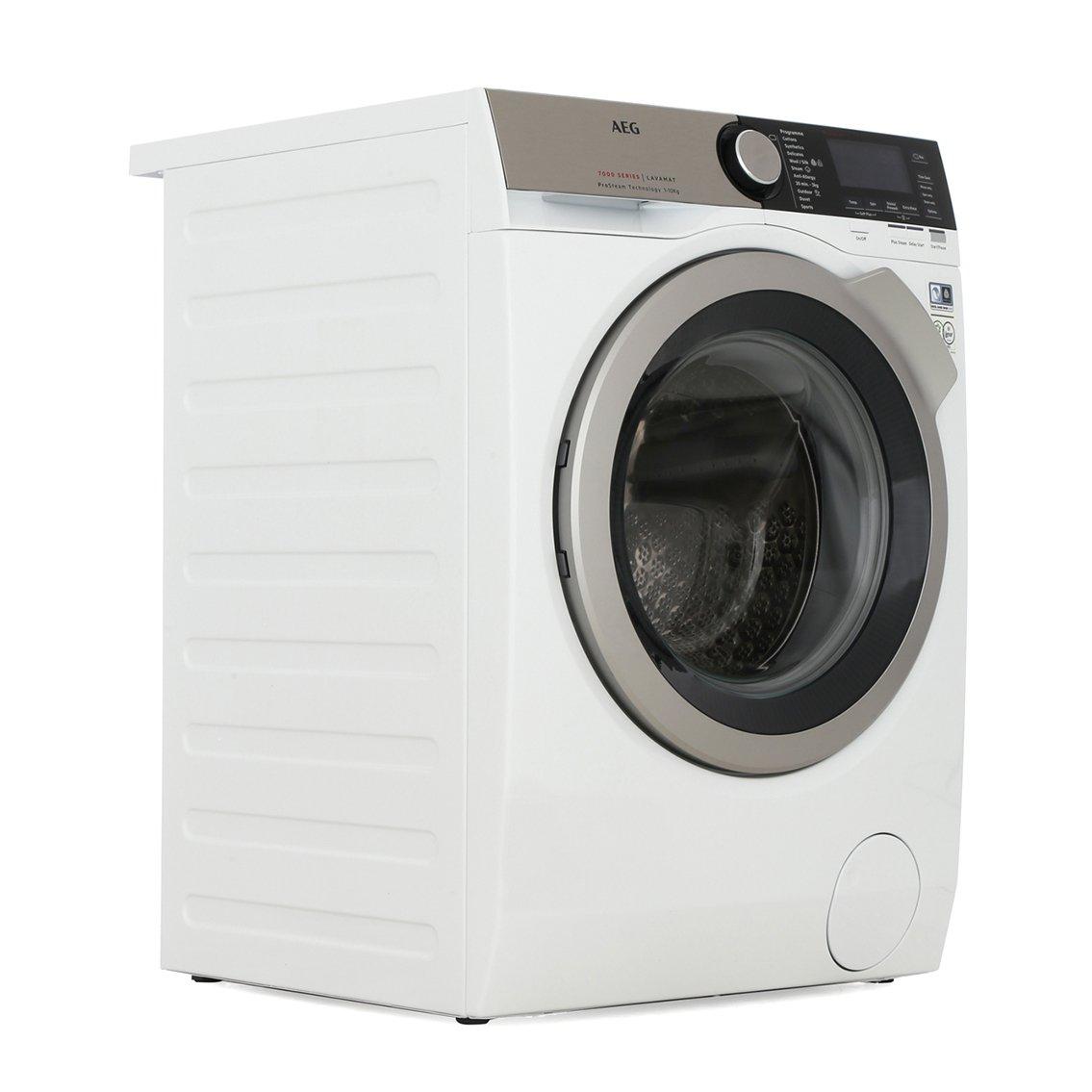 AEG L7FEC146R 7000 Series Washing Machine