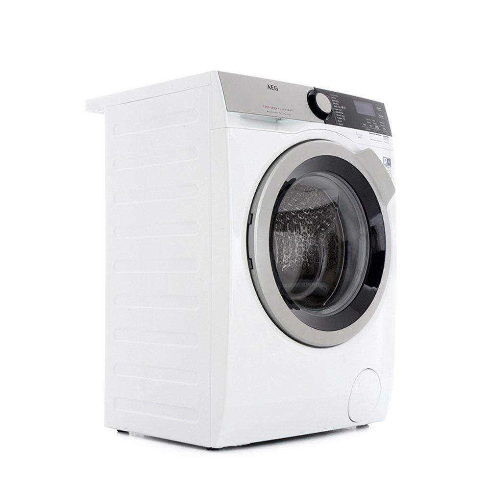 AEG L7FEE845R 7000 Series Washing Machine