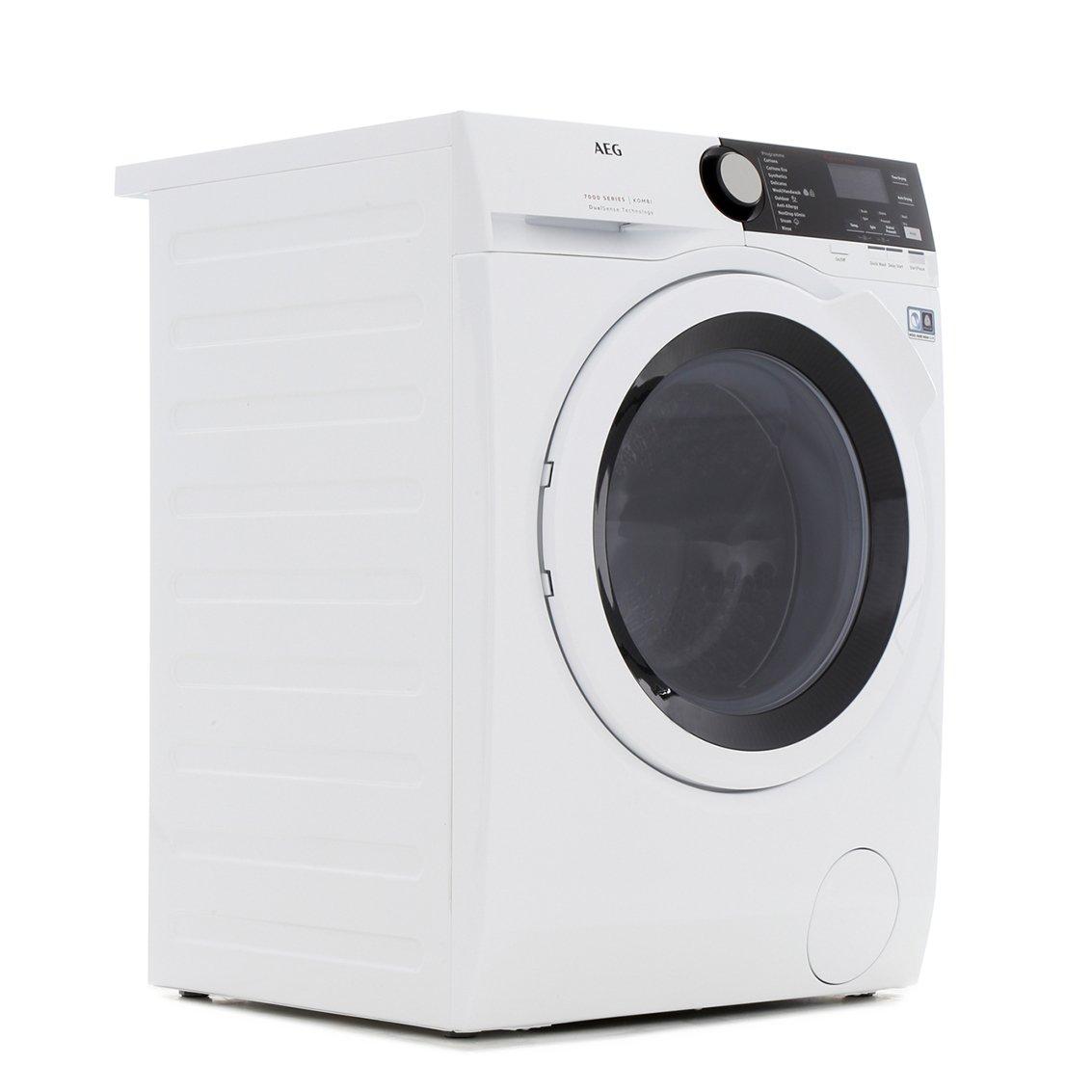 AEG L7WEE861R 7000 Series Washer Dryer