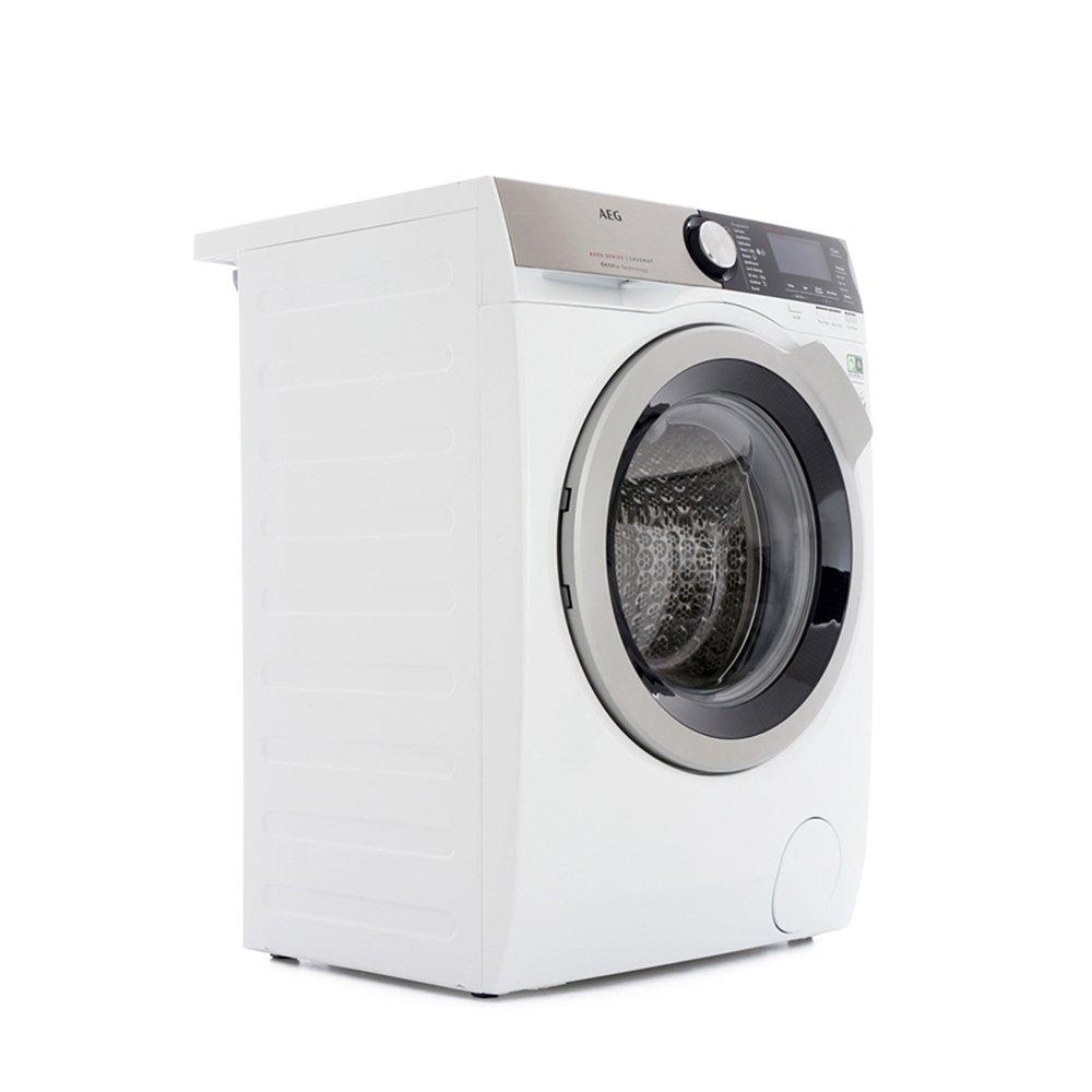 AEG L8FEC866R 8000 Series Washing Machine