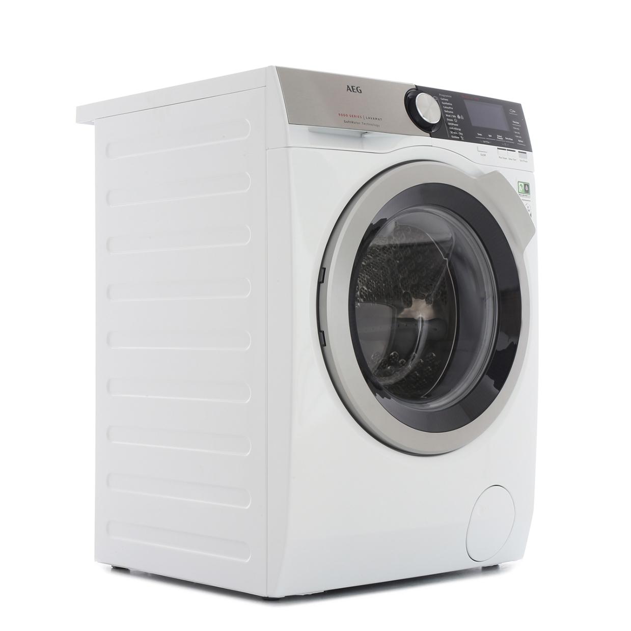 AEG L9FEC946R 9000 Series Washing Machine