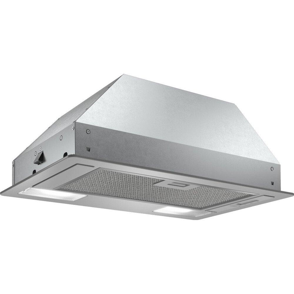 Siemens iQ100 LB53NAA30B Canopy Hood