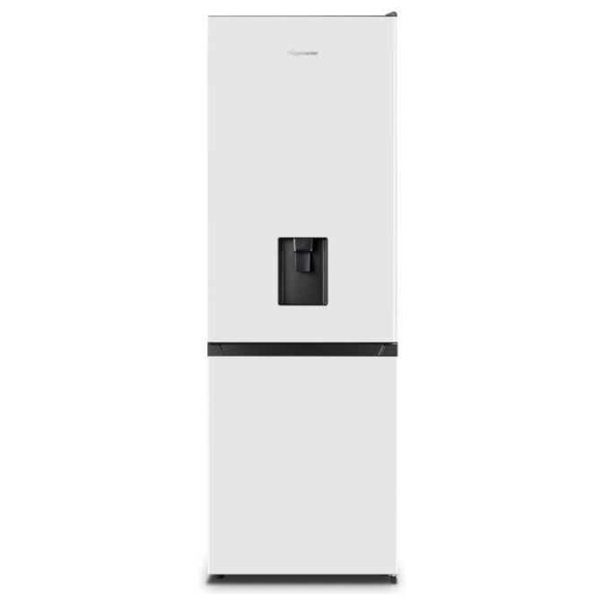 Fridgemaster MC60287D Fridge Freezer