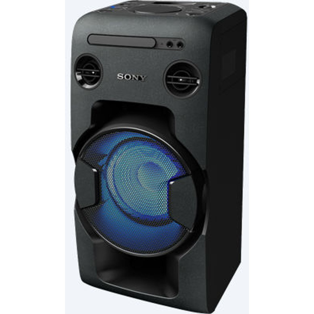 Amazoncom Bluetooth FM Transmitter LDesign Wireless In