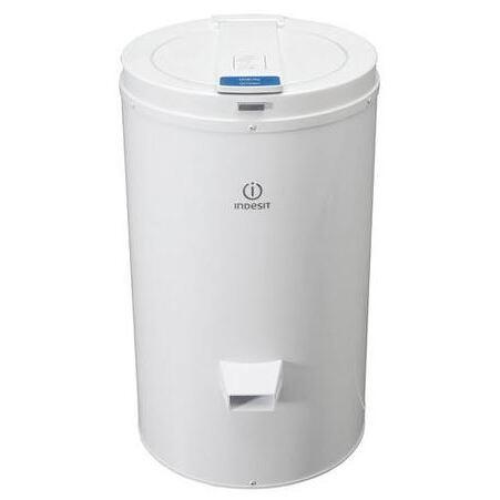 Indesit NISDG 428 Smart Gravity Spin Dryer
