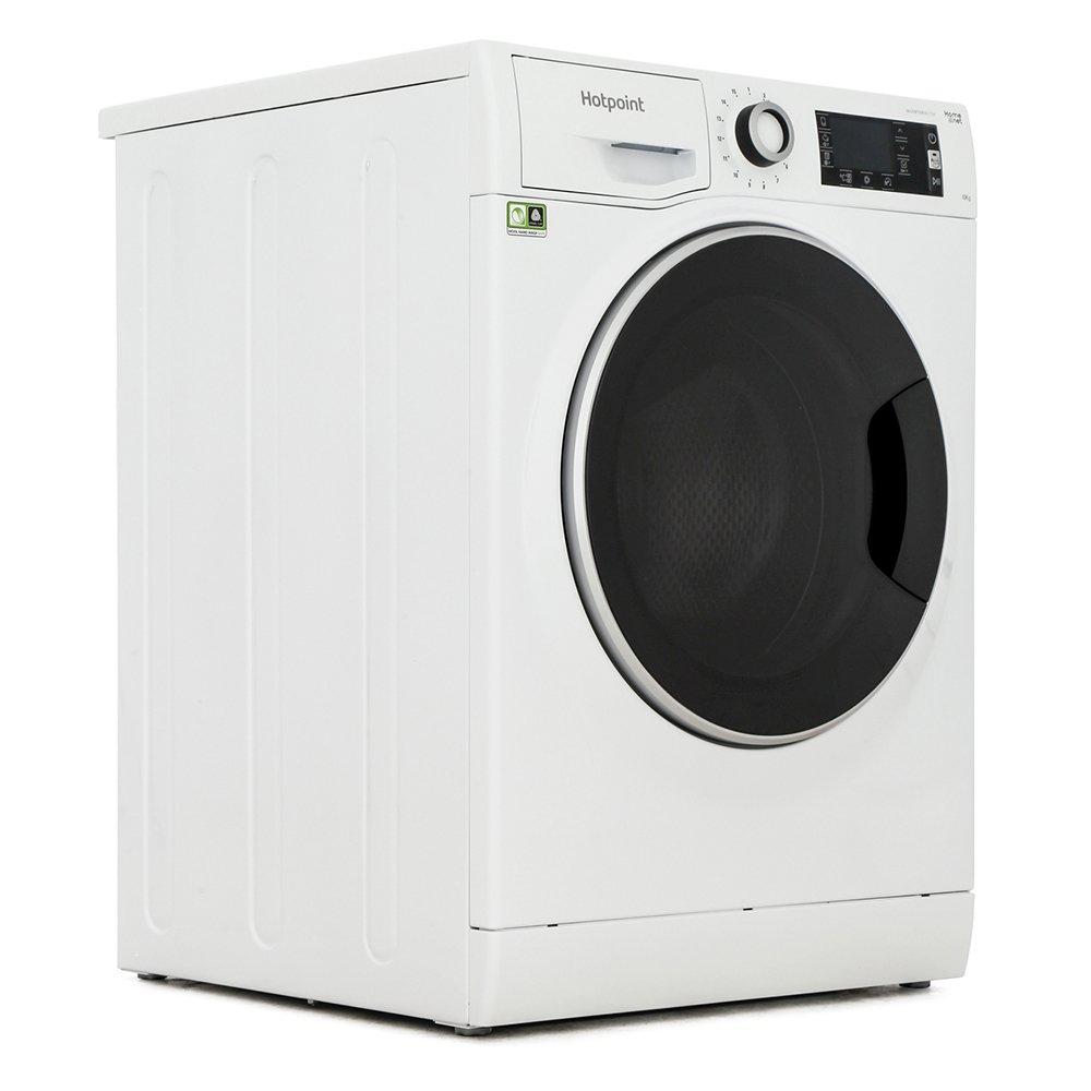 Hotpoint NLLCD 1045 WD AW UK Washing Machine