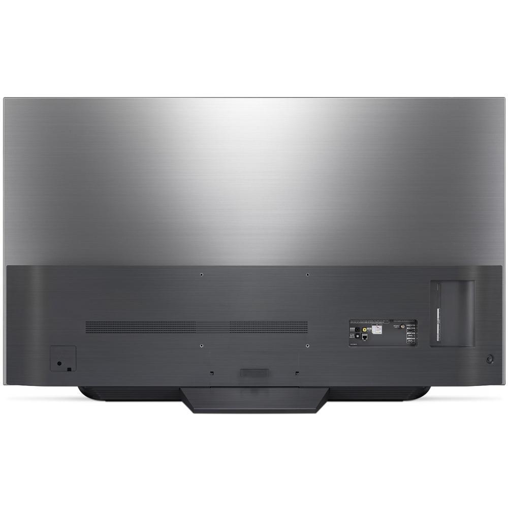 buy lg c8 oled65c8pla oled 65 hdr 4k ultra hd smart television oled65c8pla marks electrical. Black Bedroom Furniture Sets. Home Design Ideas