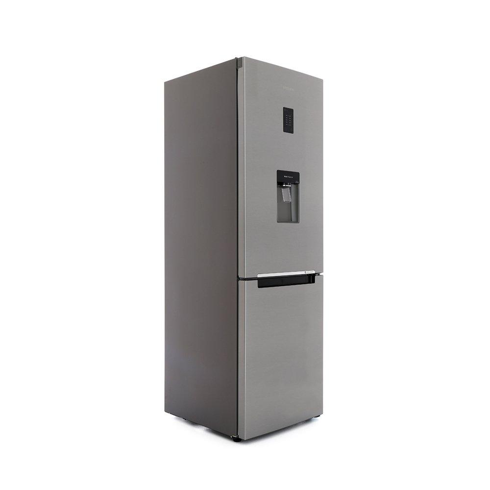 Samsung RB31FDRNDSA Frost Free Fridge Freezer