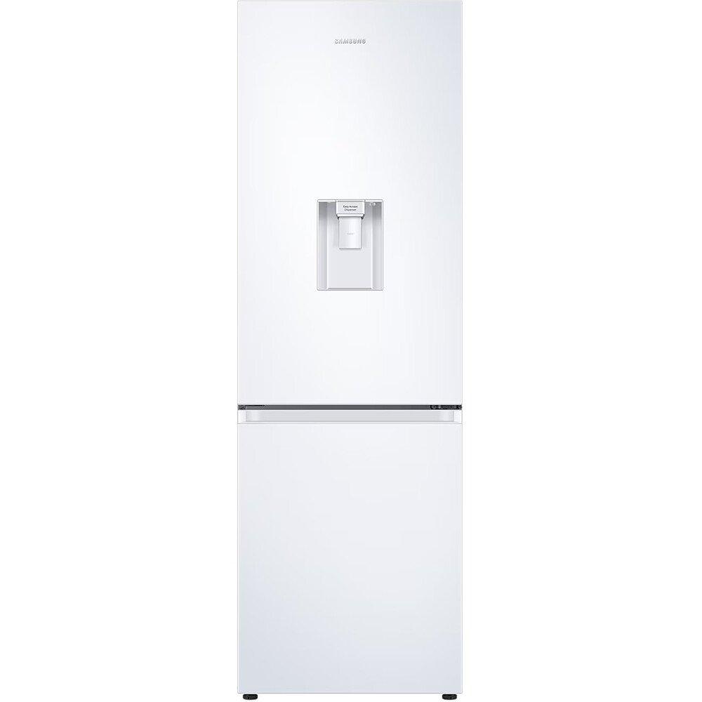 Samsung RB34T632EWW/EU Frost Free Fridge Freezer