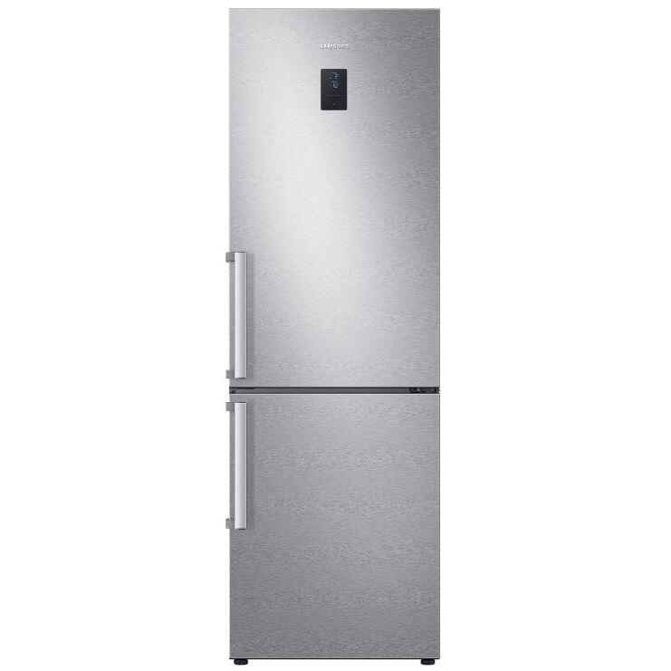 Samsung RB34T662ESA Frost Free Fridge Freezer