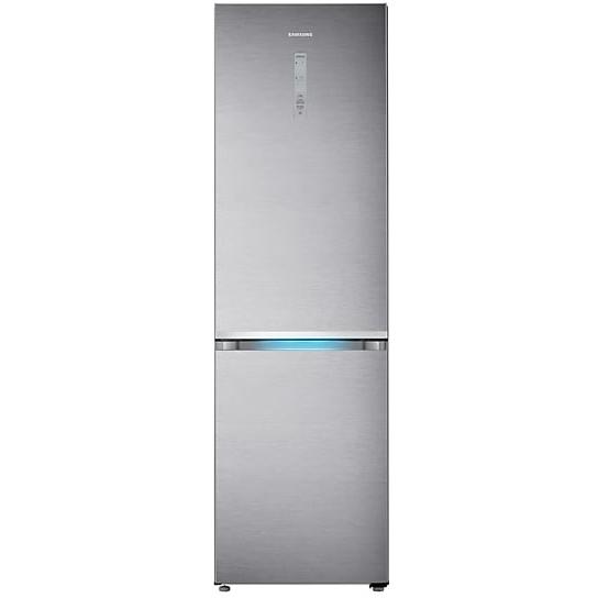 Samsung RB36R8839SR/EU Frost Free Fridge Freezer