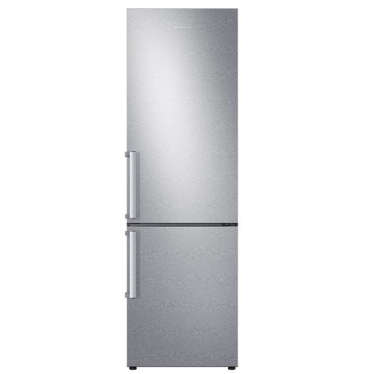Samsung RB36T620ESA/EU Frost Free Fridge Freezer