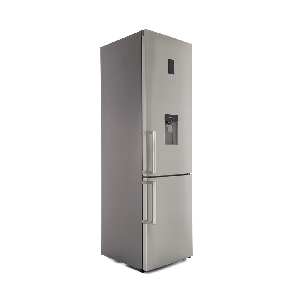 Samsung RB37J5920SL/EU Fridge Freezer