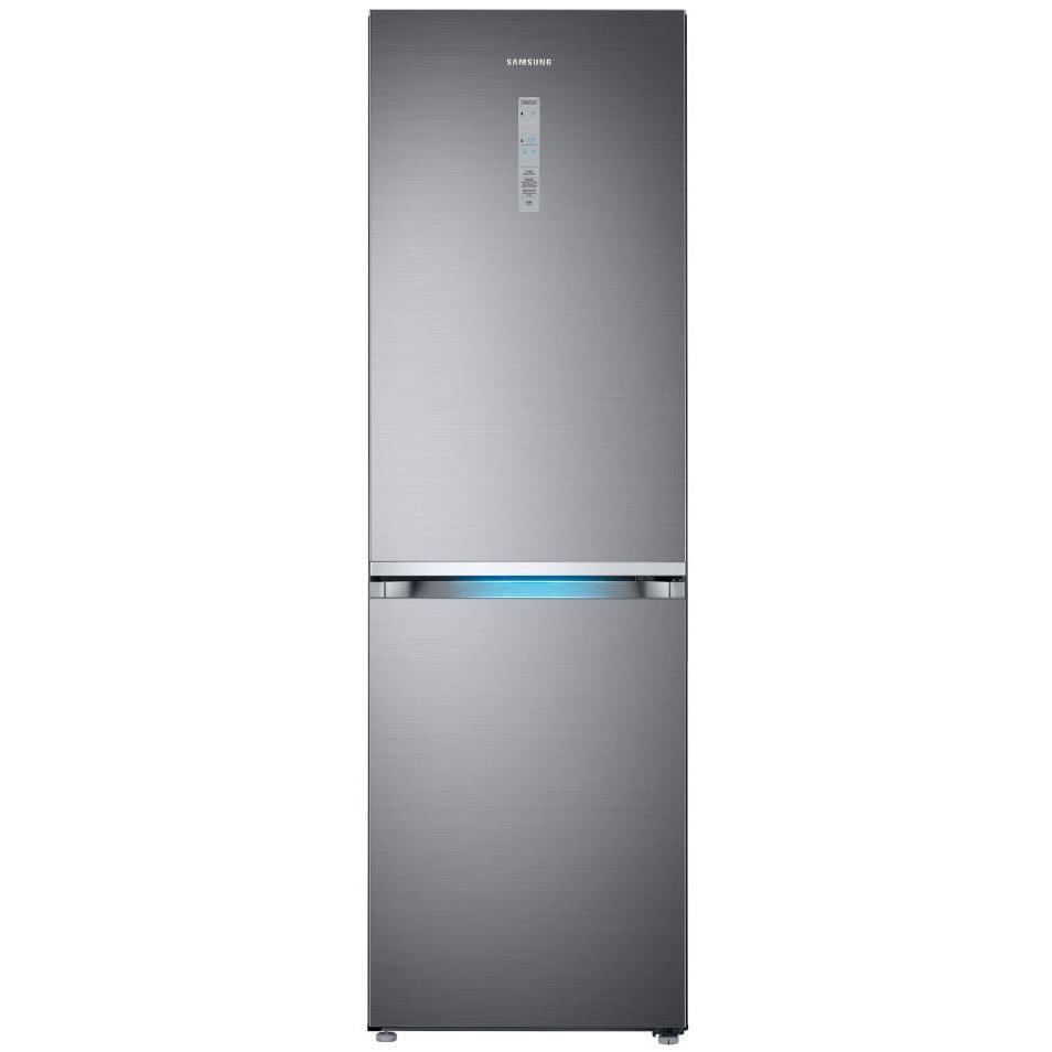 Samsung RB38R7837S9/EU Frost Free Fridge Freezer