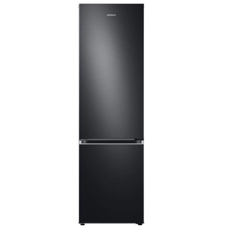 Samsung RB38T605DB1/EU Frost Free Fridge Freezer