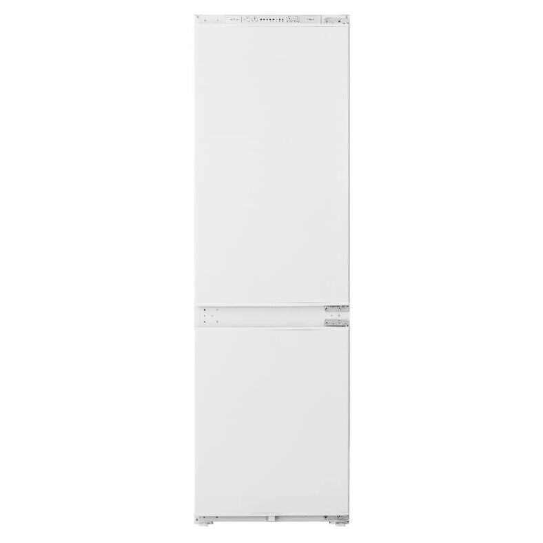 Hisense RIB312F4AWF Frost Free Integrated Fridge Freezer