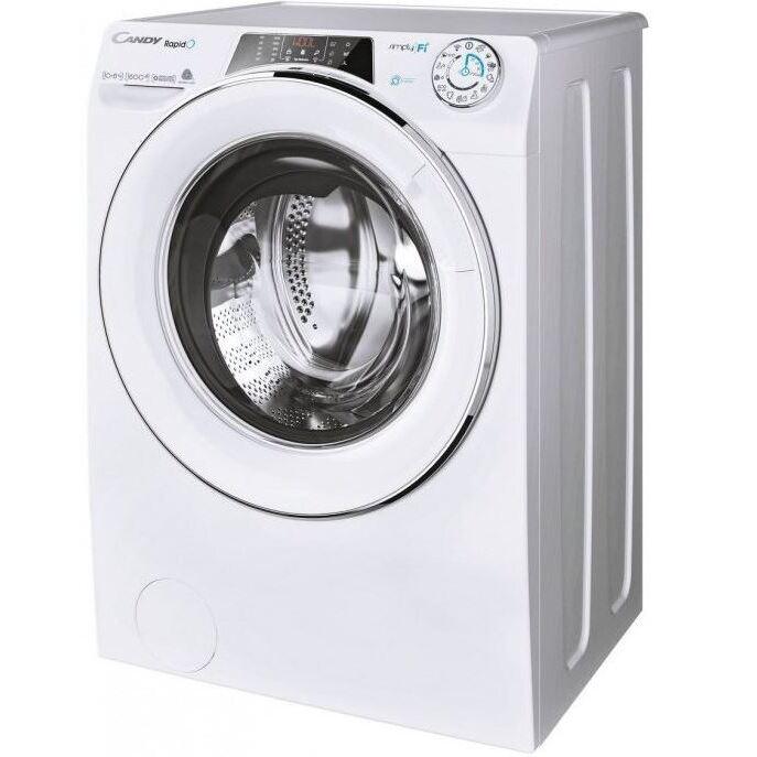 Candy ROW61064DWMCE Washer Dryer
