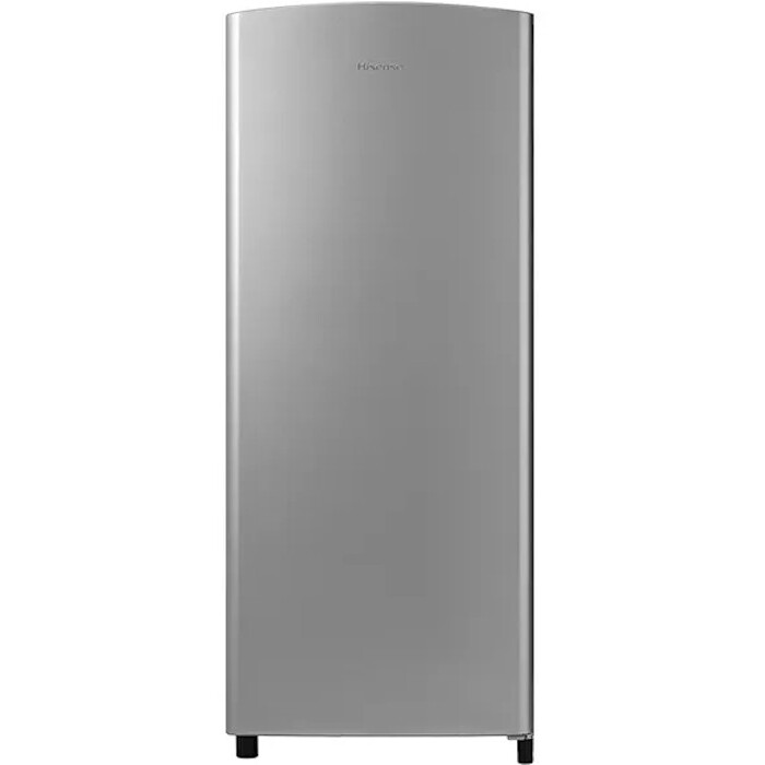 Hisense RR220D4ADF Tall Fridge with Ice Box