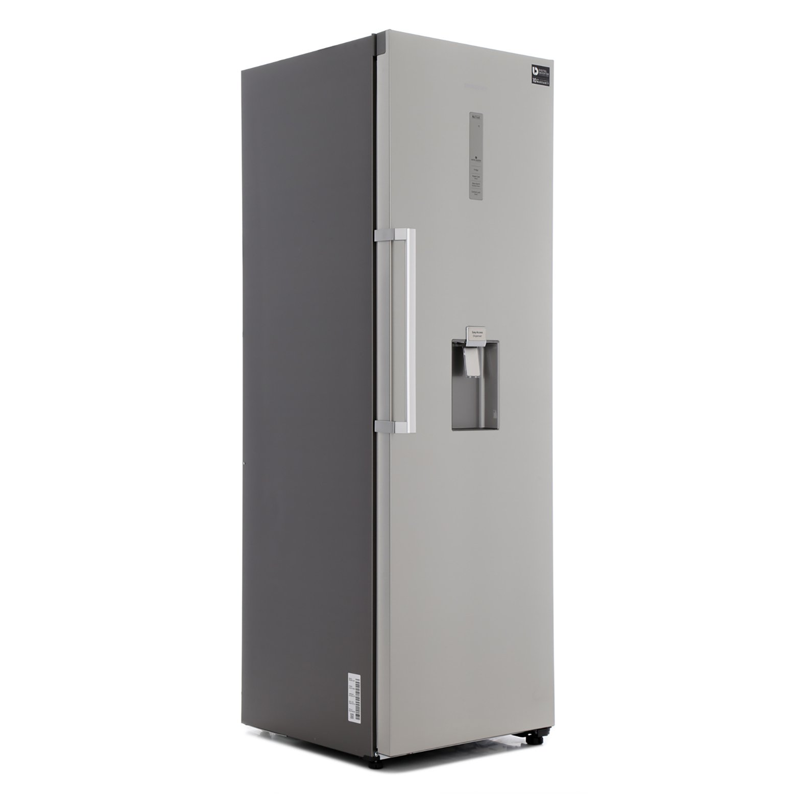 Samsung RR39M73407F/EU Tall Larder Fridge w/ All-Around Cooling