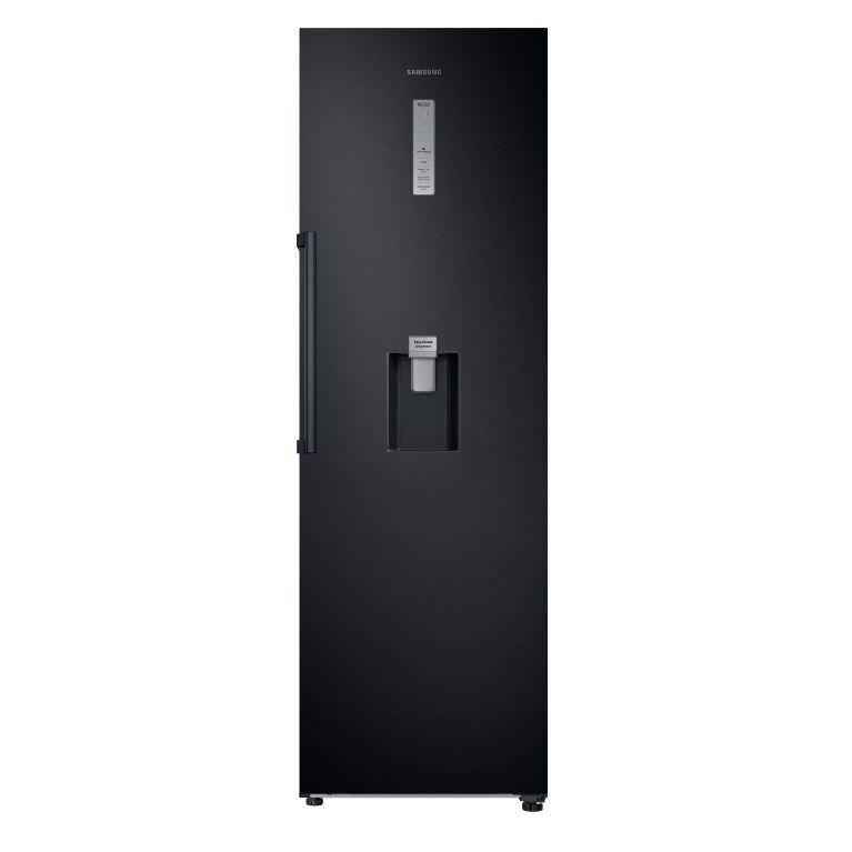Samsung RR39M7340BN/EU Tall Larder Fridge