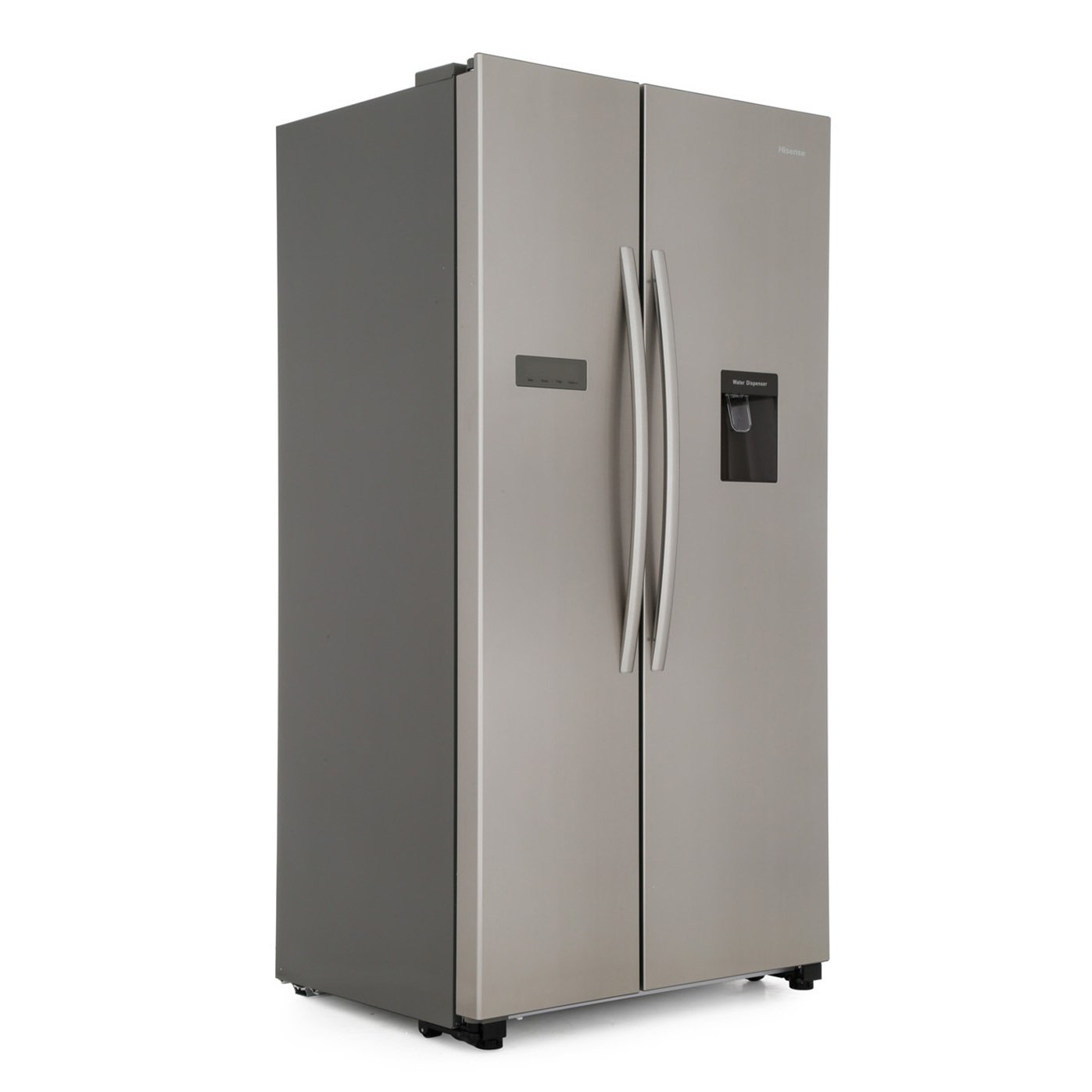 Hisense RS741N4WC11 American Fridge Freezer
