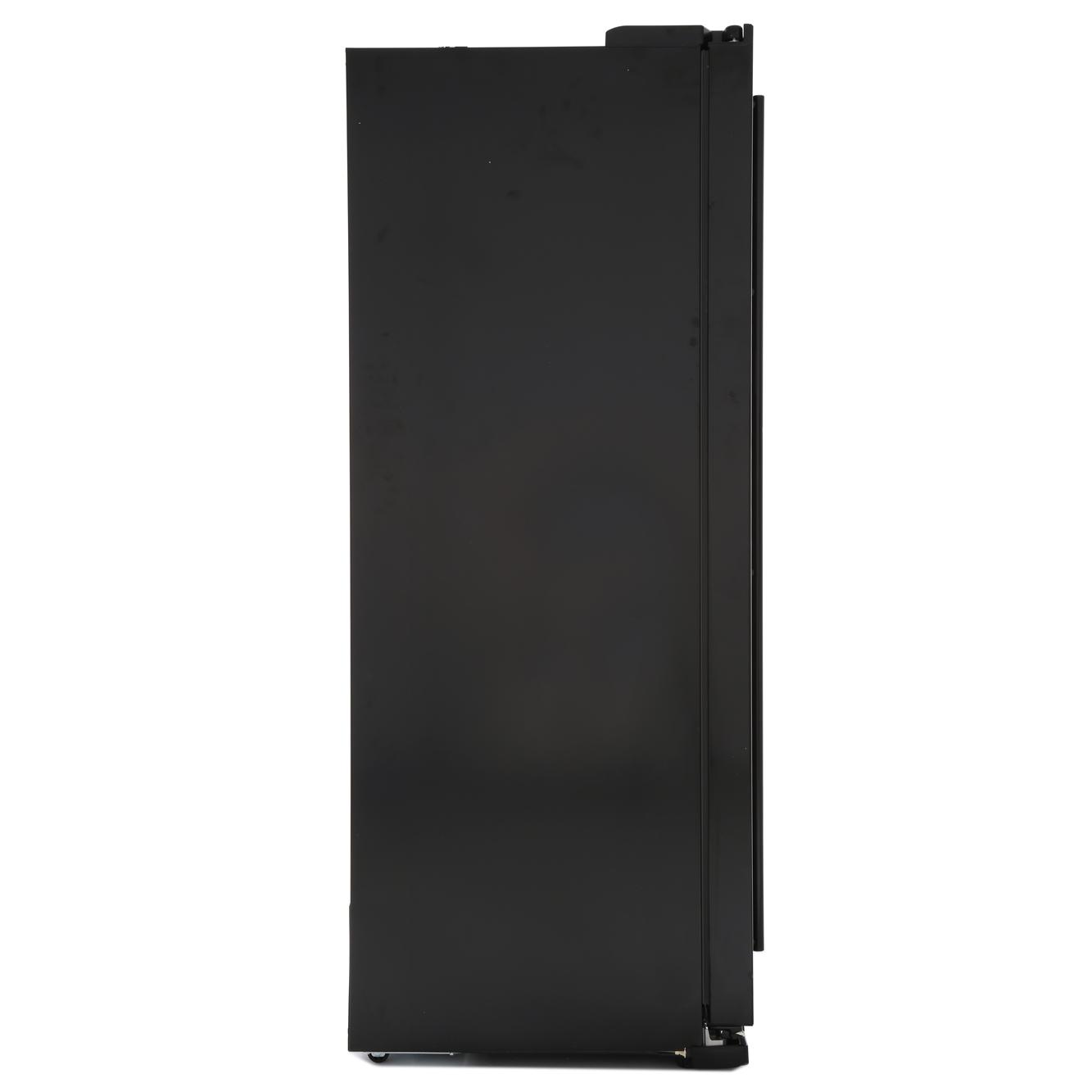 Buy Samsung Rs7527bhcbc American Fridge Freezer Empire