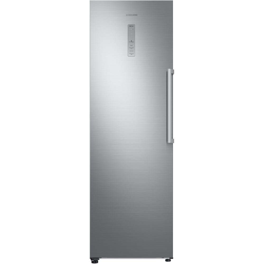 Samsung RZ32M71257F/EU Frost Free Tall Freezer