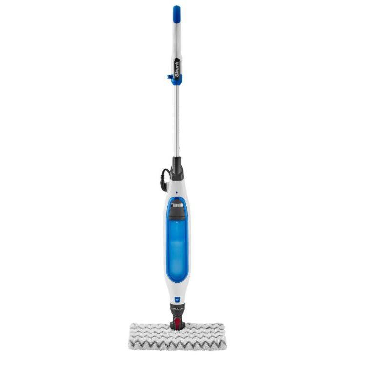 Shark S6001UK Steam Mop