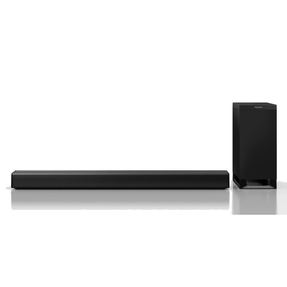 Panasonic SC-HTB900 3.1 ch Dolby Atmos Bluetooth Sound Bar