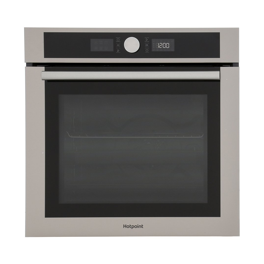 Hotpoint SI4 854 H IX Single Built In Electric Oven