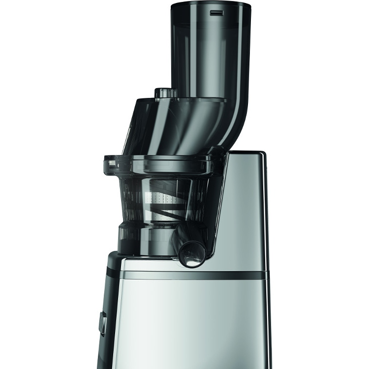 Hotpoint Sj15xlup0 Slow Juicer Review : Buy Hotpoint SJ15XLUP0 Juicer - Inox Marks Electrical