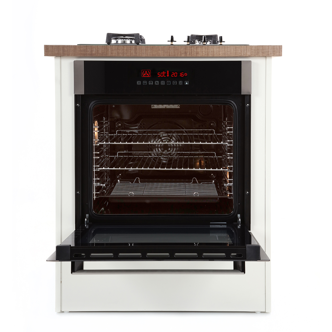 Built In Ovens Electric ~ Buy cda sk ss single built in electric oven stainless