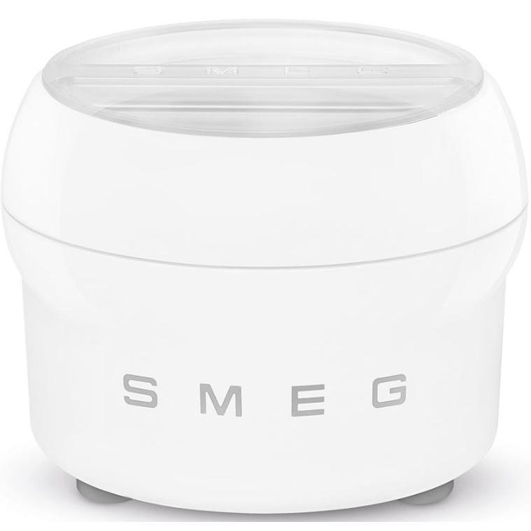 Smeg SMIC02 Retro Ice Cream Maker Accessory without parts