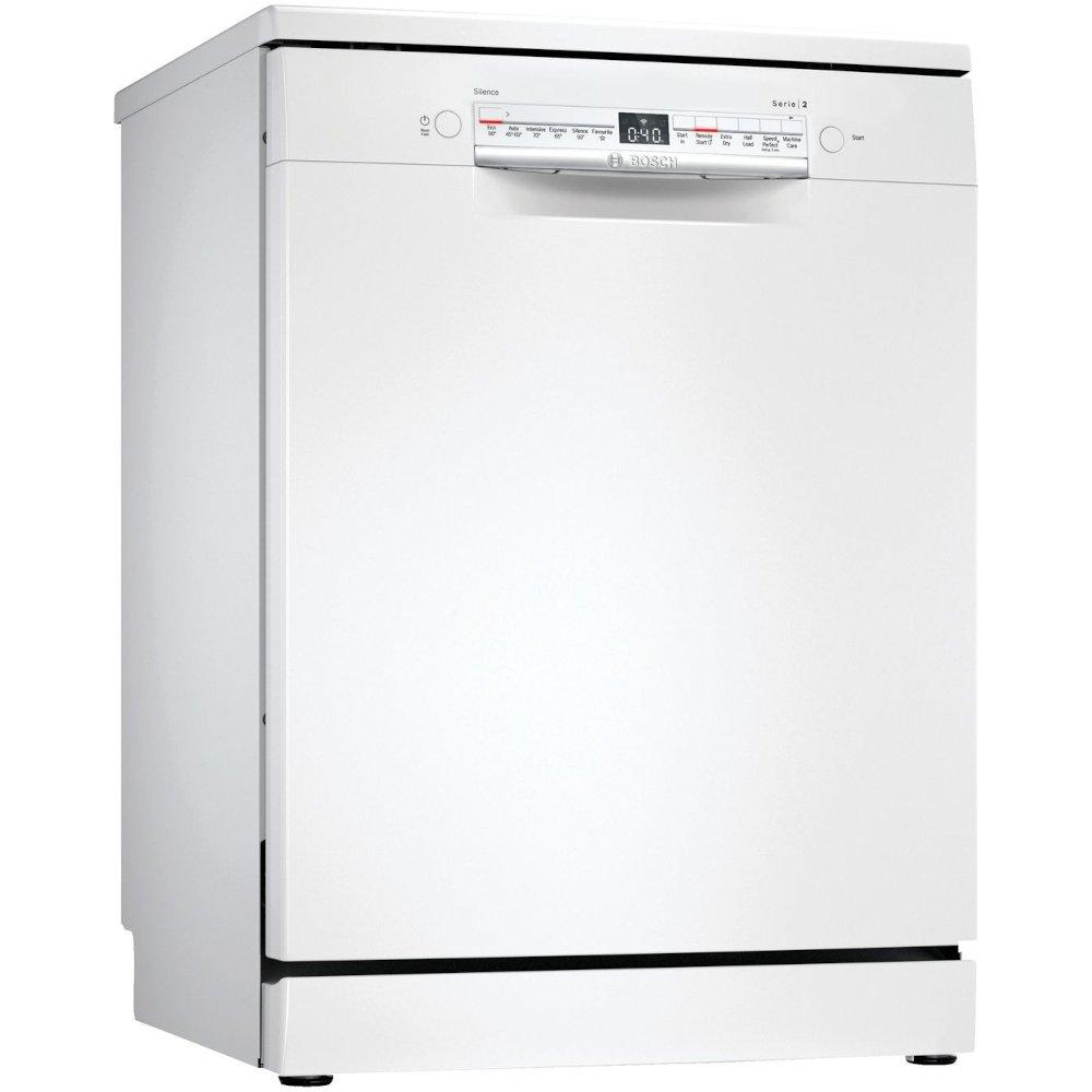Bosch Serie 2 SMS2HKW66G Dishwasher